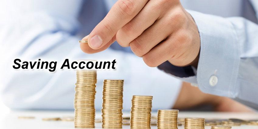 Acm gold minimum deposit